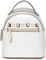 Steve Madden Armand Mini Backpack