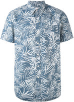 Levi's Sunset shirt - men - Cotton - M