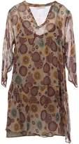 Bella Jones Short dresses - Item 34823303
