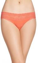 Natori Women's Bliss Perfection Bikini
