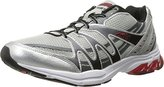 Avia Men's Avi-Pulse II Running Shoe