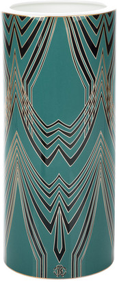 Roberto Cavalli Deco Vase - Large