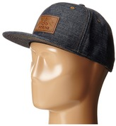 Prana Kendal Ball Cap