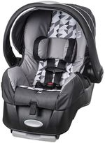 Evenflo Embrace LX Infant Car Seat
