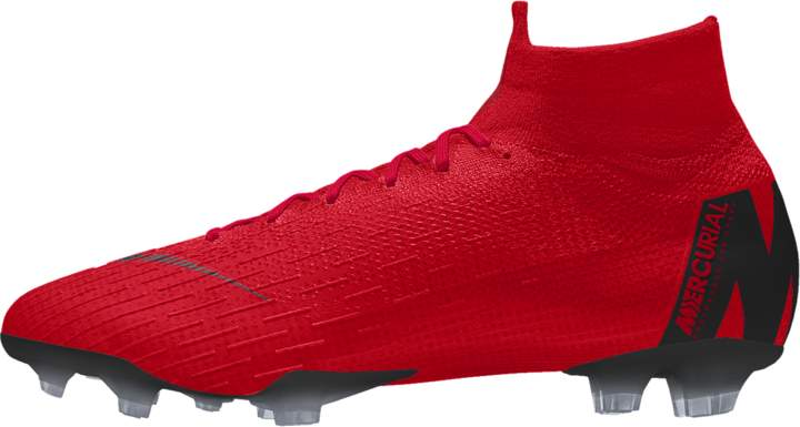 5a692bbd2 Nike Mercurial Cleats | over 10 Nike Mercurial Cleats | ShopStyle