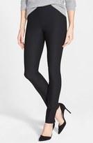 Nic+Zoe Women's 'The Wonder Stretch' Slim Leg Pants