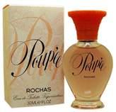 Rochas Poupee Eau De Toilette for Women, 1 Ounce, W-3686
