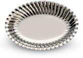L'OBJET Carrousel Oval Platter - Small