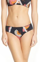 Cosabella Margaux Bikini