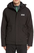 Helly Hansen 'Toronto' Water Repellent Ski Jacket