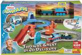 Thomas & Friends Dino Delivery