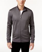 Alfani Men's Box-Pattern Jacket, Only at Macy's
