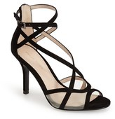 Pelle Moda Women's 'Everly' Sandal