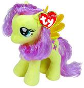 My Little Pony Fluttershy Beanie Baby