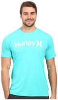 Hurley Dri-Fit One and Only Surf Shirt