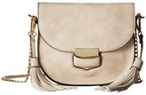 Gabriella Rocha Marcella Crossbody with Tassels