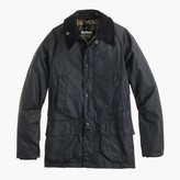 J.Crew Kids' Barbour® Bedale jacket
