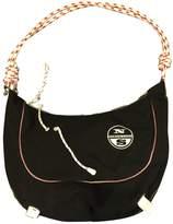 North Sails Black Synthetic Handbags