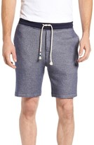 Sol Angeles Men's Athletic Shorts