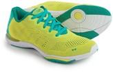 Ryka Achieve Training Shoes (For Women)