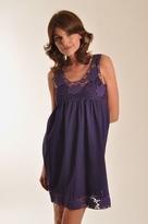 Velvet Adisa Dress in Empire