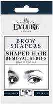Eylure Brow Shapers by
