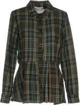 Angela Mele Milano Shirts - Item 38638762