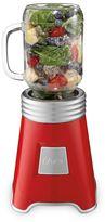 Oster Fresh + Blend'N Go Mason Jar Blender