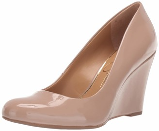 Jessica Simpson Women's Cash Pump