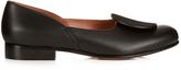 Sportmax Eccesso loafers