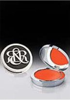 Rock & Republic Contrived Pressed Blush Immoral Peachy Coral by