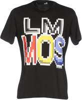 Love Moschino T-shirts - Item 12009852