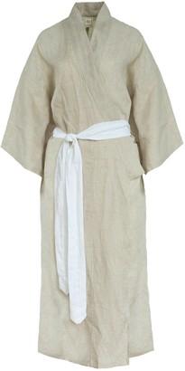 Deiji Studios Full Length Robe