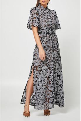 Elliatt Kindle Midi Dress