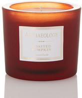 Archipelago Botanicals Orange Roasted Pumpkin Glass Candle