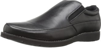 Propet Men's Grant Slip-On Loafer