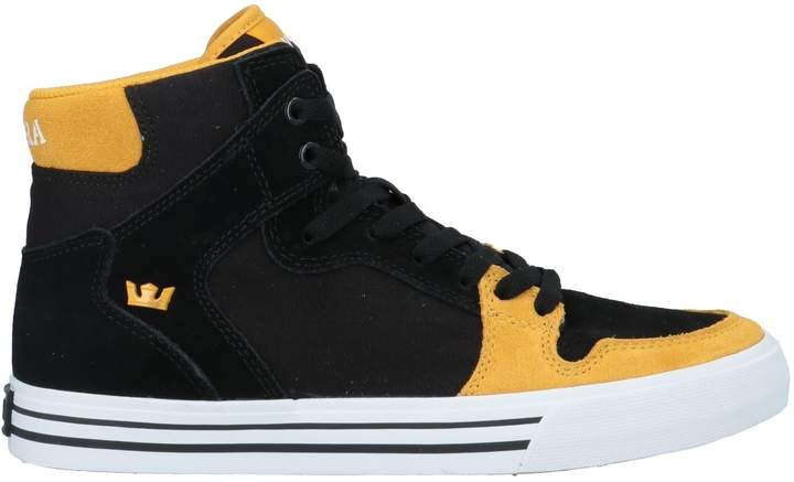 c7e4e00eb4 Supra Shoes For Men - ShopStyle Australia