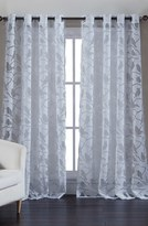 Kensie 'Jaye' Sheer Window Panel