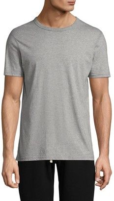 Reigning Champ Cotton Tee
