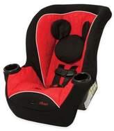 Disney APT 40 RF Mouseketeer Mickey Convertible Car Seat in Red/Black