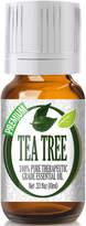 HEALING SOLUTIONS Healing Solutions Tea Tree Essential Oil