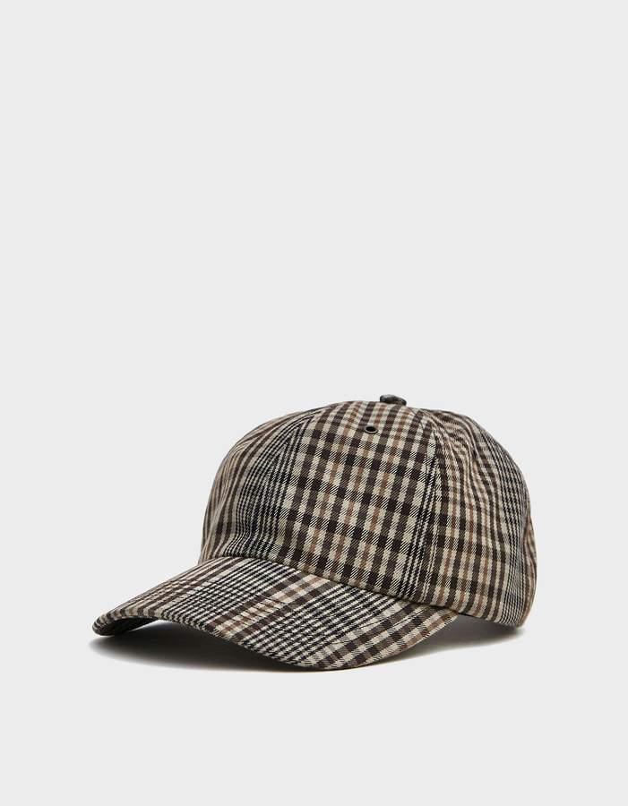 c6a3c239ce9 Norse Projects Men's Hats - ShopStyle