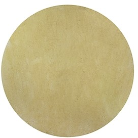 Kas Bliss 1574 Round Area Rug, 8' x 8'