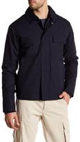 Gant Deck Jacket