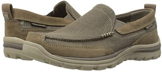 Skechers Relaxed Fit Superior - Milford