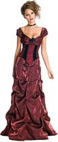 Rubie's Costume Co Dark Rose Costume - Women
