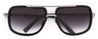 Dita Eyewear 'Mach One' sunglasses