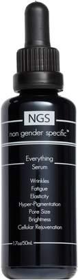 NON GENDER SPECIFIC Everything Serum