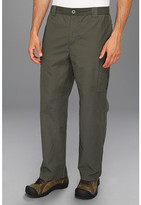 Columbia Crested ButteTM Cargo Pant