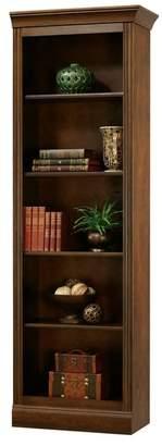 Howard Miller Ty Pennington Oxford Bookcase Right Return